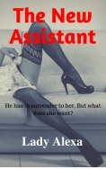 the-new-assistant