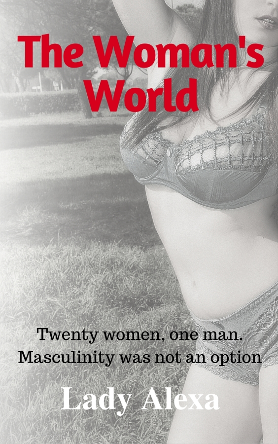 the womans world